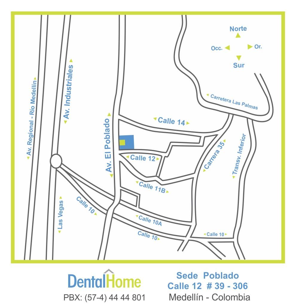 clinica-dental-home-poblado-sede-ubicacion-mapa-consultorio-1000px