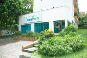 Clinica Dental Home Sede Poblado, Medellin. Colombia