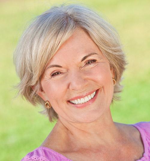implantes-dentales-protesis-dental-medellin