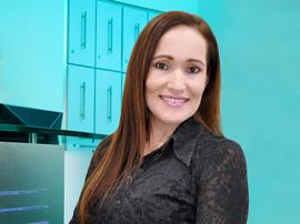medellin-dentistry-specialists-diana-correa-thumb