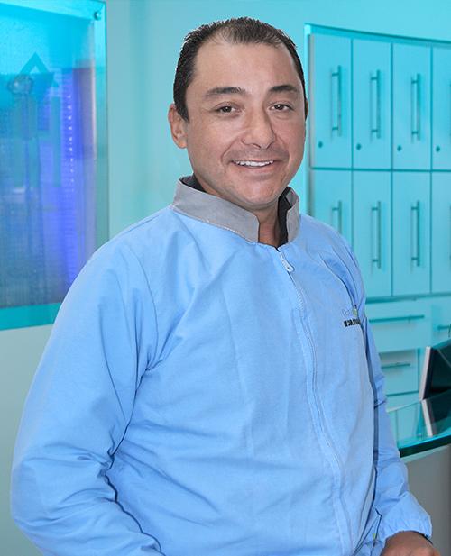 Odontologos Especialistas Medellin en ortodoncia carlos mario velasquez
