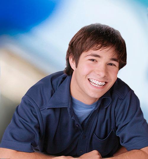 ortodoncia-dental-medellin-3