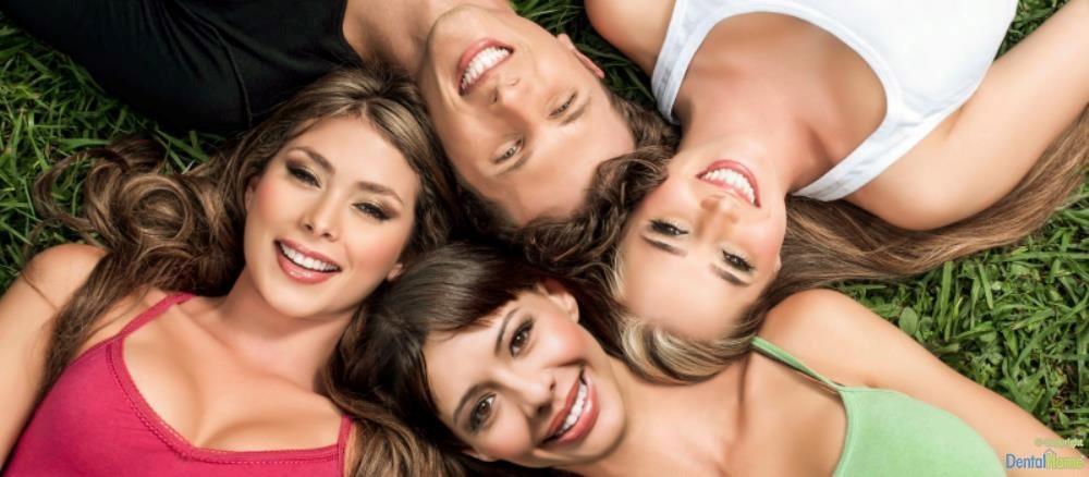 preguntas-odontologia-dental-home-3