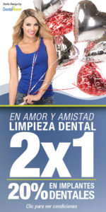 Teeth-whitening-in-medellin-colombia-promotion