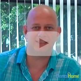 Veneers and dental implants in Colombia, Medellin - Karl Luney