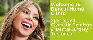 smile-design-cosmetic-dentistry-medellin-colombia-5