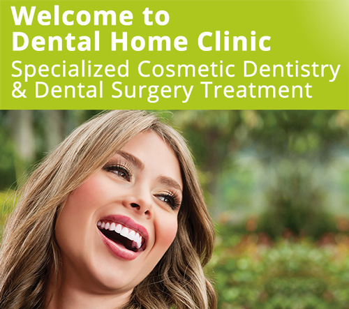 Cosmetic dentistry medellin colombia