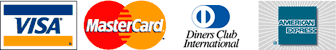 logos-tarjetas-de-credito