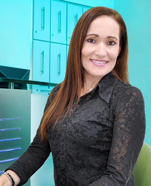 medellin-dentistry-doctor-diana-correa