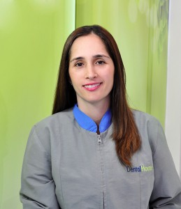 Odontología Medellín