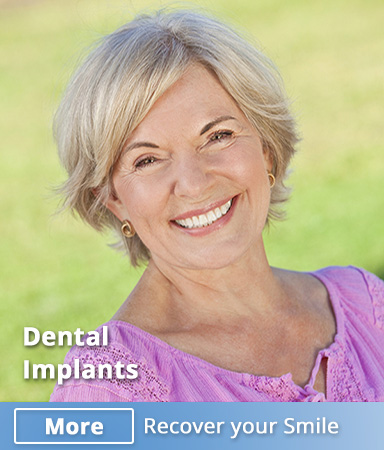 dental implants medellin prosthesis
