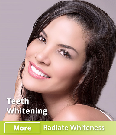 teeth whitening dental medellin colombia