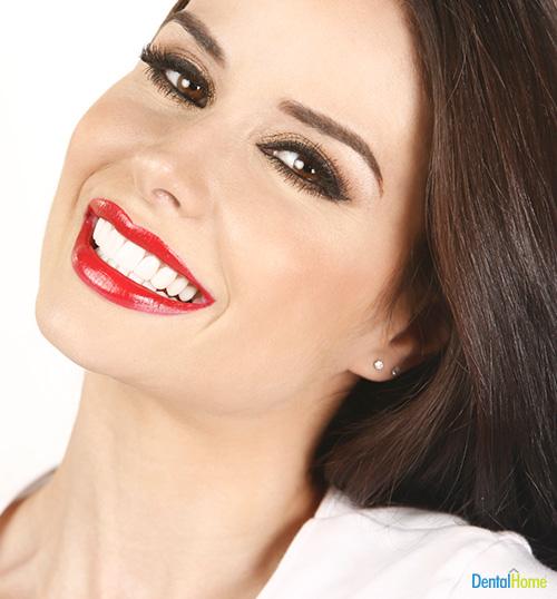 periodoncia-dental-medellin