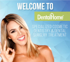 smile makeover medellin colombia design