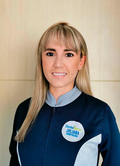 best-dentist-women-in-colombia-medellin