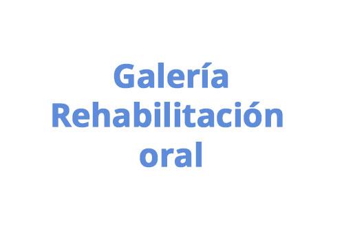 especialidad-01-rehabilitacion-oral-medellin