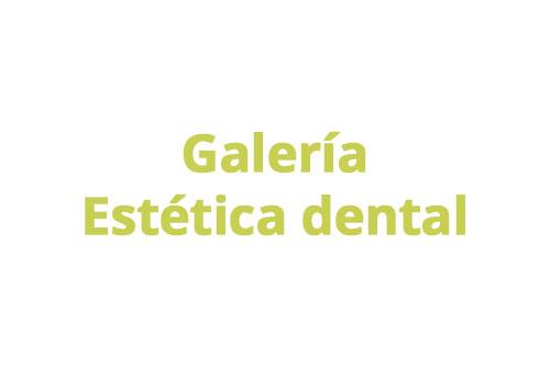 especialidad-10-estetica-dental-medellin
