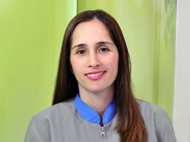 Odontología Medellin