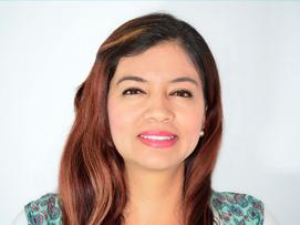 mejores-odontologos-medellin-doctora-july-villegas