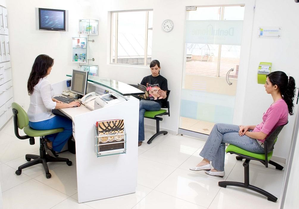 odontologos medellin odontologia