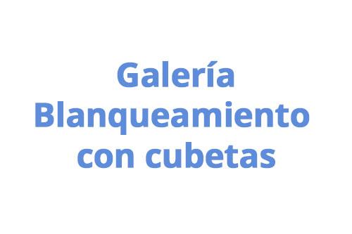 especialidad-02-blanqueamiento-dental-medellin-cubetas