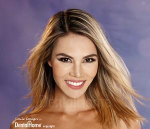 odontologia-en-medellin-colombia-ortodoncia