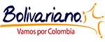 dental-home-ortodoncia-rehabilitacion-oral-bolivariano