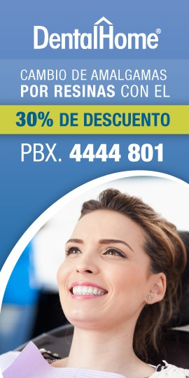 dental-home-estetica-dental--bono-enero
