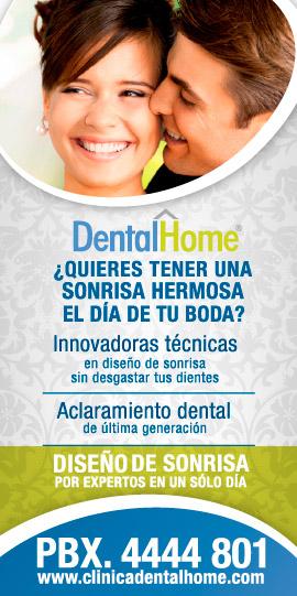 dental-home-estetica-dental--bono-mi-boda
