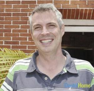 dental-home-estetica-dental-medellin-testimonios-thomas-jhonston
