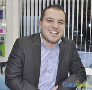 dental-home-estetica-dental-testimonios-blanqueamiento-dental-medellin-esteban-delgado