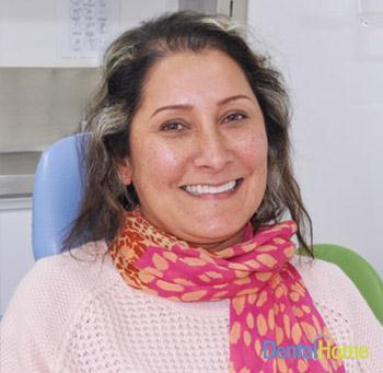 dental-home-estetica-dental-testimonios-cambio-de-amalgamas-medellin-maria-ernestina-loaiza