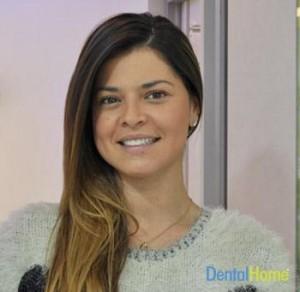 dental-home-estetica-dental-testimonios-higiene-oral-medellin-jhoana-florez