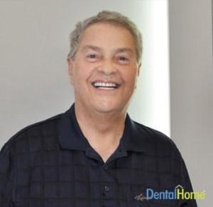 dental-home-estetica-dental-testimonios-higiene-oral-medellin-julio-suarez