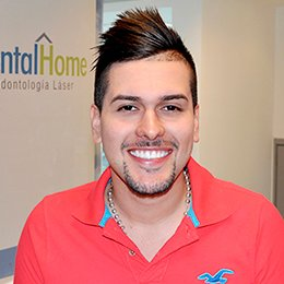 dental-home-estetica-dental-testimonios-juan-araqueh