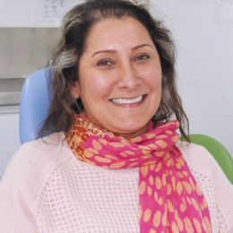 dental-home-estetica-dental-testimonios-maria-ernestina-loaiza