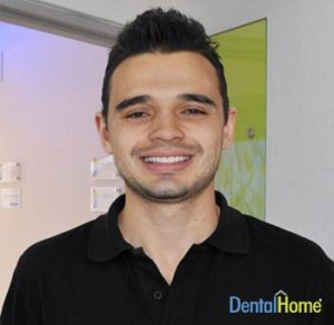 dental-home-estetica-dental-testimonios-ortodoncia-medellin-juan-esteban-giraldo