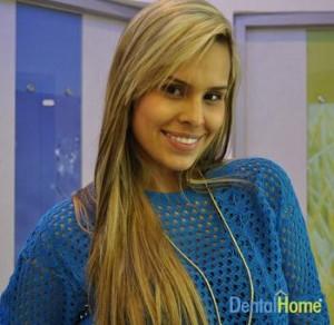 dental-home-estetica-dental-testimonios-ortodoncia-medellin-maria-lizcano