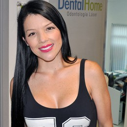 dental-home-estetica-dental-testimonios-sandra-rincon