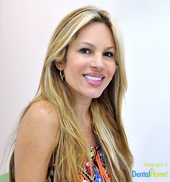 dental-home-estetica-dental-testimonios-isabella-castaño