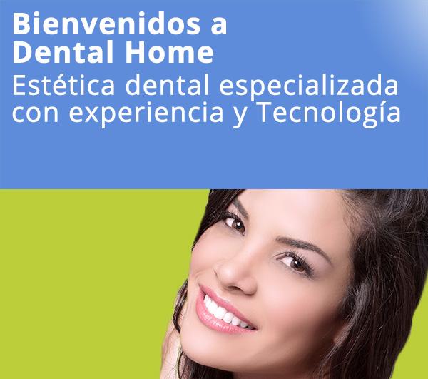 Diseño de Sonrisa Medellin - Dental home - Blanqueamiento dental