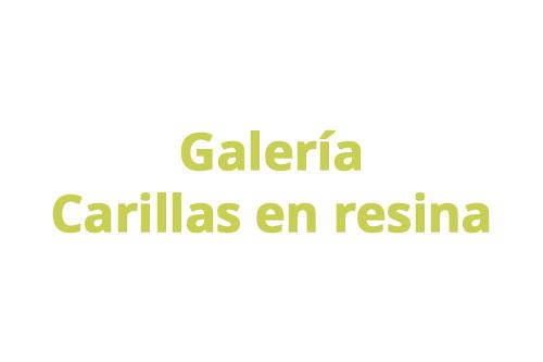 especialidad-10-estetica-dental-medellin-carillas-en-resina