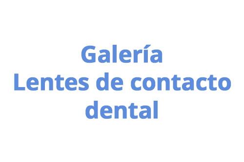 especialidad-10-estetica-dental-medellin-lentes-de-contacto