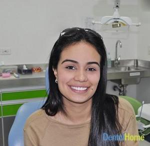estetica-dental-rehabilitacion-oral-diana