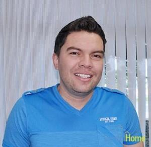 estetica-dental-rehabilitacion-oral-juan-carlos