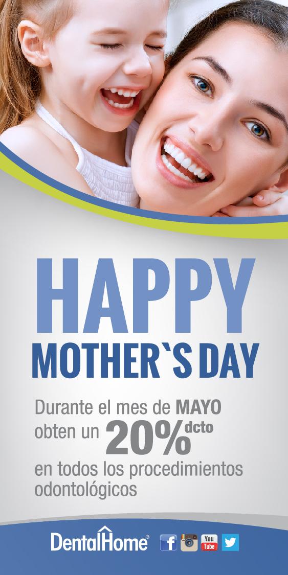 mothersday dentalhome_CRV-01