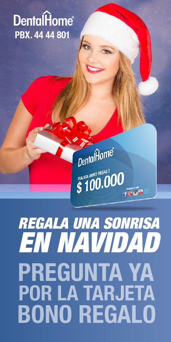 navidad-dental-home