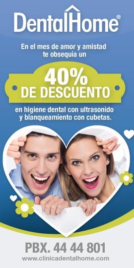 promocion-limpieza-dental-clinica-dental-home-medellin-1
