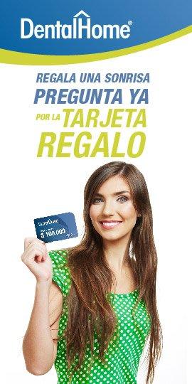 promocion-tarjeta-regalo