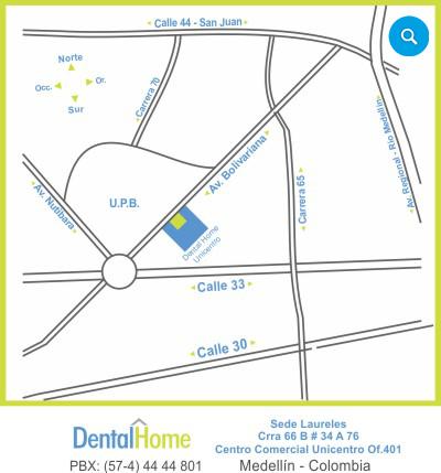 clinica-dental-home-unicentro-ubicacion-mapa-consultorio-400px-b